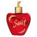 Sweet (Lolita Lempicka)