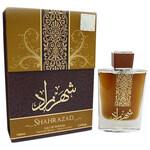 Shahrazad (Lattafa / لطافة)