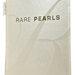 Rare Pearls (Eau de Parfum) (Avon)