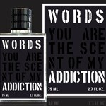 Addiction (Words)