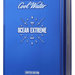 Cool Water Ocean Extreme (Davidoff)