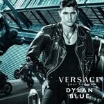 Versace pour Homme Dylan Blue (Eau de Toilette) (Versace)