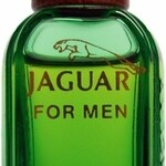 Jaguar for Men (Eau de Toilette) (Jaguar)