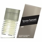 Bruno Banani Man (After Shave) (Bruno Banani)