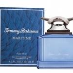 Maritime (Tommy Bahama)