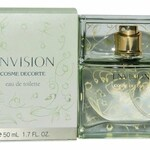 Envision IV / インビジョン No.4 (Cosme Decorte)