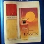 Evasion (1970) (Eau de Toilette) (Bourjois)