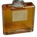Coryssima (Parfum) (Coryse Salomé)