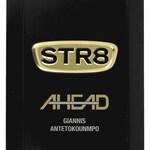 Ahead (Eau de Toilette) (STR8)