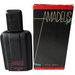 Amadeus (After Shave) (Amadeus)