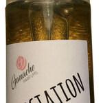 Delectation (Ganache Parfums)
