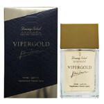 Vipergold / ヴァイパーゴールド (Dreamy Soleil Parfums)