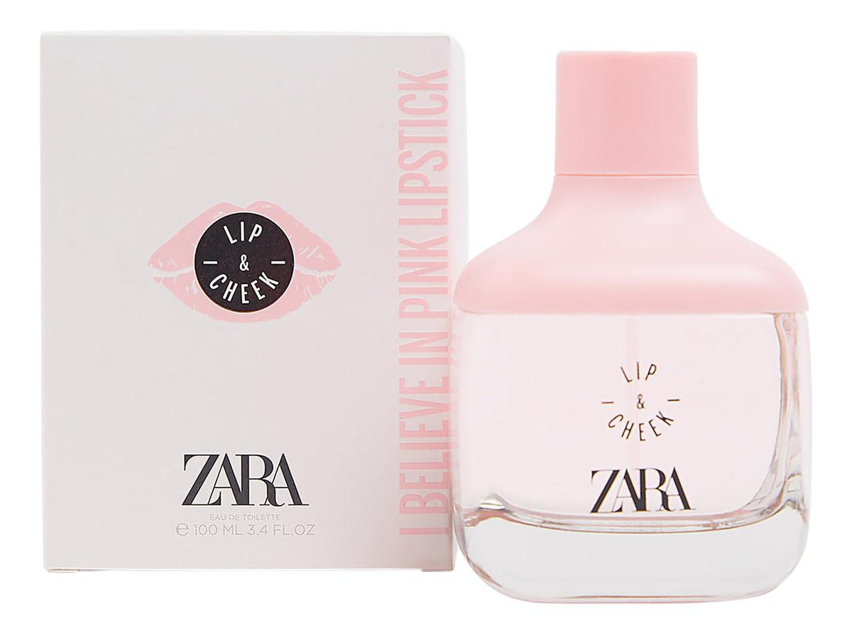 Zara Lip Cheek Reviews And Rating