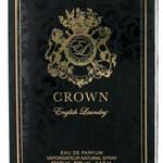 Crown (English Laundry)