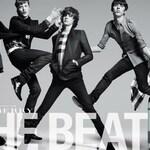 The Beat for Men (Eau de Toilette) (Burberry)
