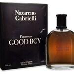 I'm Not A Good Boy (Nazareno Gabrielli)
