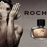 Lui Rochas (Rochas)