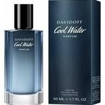 Cool Water Parfum (Davidoff)