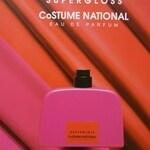 Supergloss (Costume National)