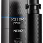 Twice Nero (Iceberg)