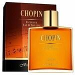 Chopin for Men (Eau de Toilette) (Miraculum)