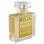 Vetiver (Parfum) (Roja Parfums)