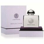 Reflection Woman (Eau de Parfum) (Amouage)