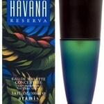 Havana Reserva (Aramis)