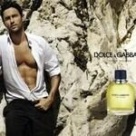 Dolce & Gabbana pour Homme (2012) (Eau de Toilette) (Dolce & Gabbana)