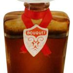 Bouquet (J. G. Mouson & Co.)