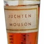 Juchten (J. G. Mouson & Co.)
