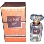 Charles of the Ritz (Perfume) (Charles of the Ritz)