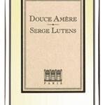 Douce amère (Serge Lutens)