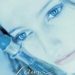 Laura (Eau de Parfum) (Laura Biagiotti)