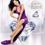 Baby Phat Fabulosity (Kimora Lee Simmons)