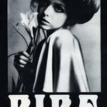 Biba (Cologne) (Biba)