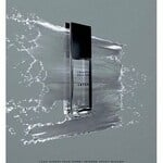 L'Eau d'Issey pour Homme Intense (Issey Miyake)
