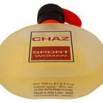 Chaz Sport Woman (Chaz International)