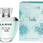 Aqua Bella (La Rive)