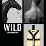 Wild (Eau de Toilette) (Dsquared²)