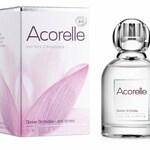Divine Orchidée / Divine Orchid (Eau de Parfum) (Acorelle)