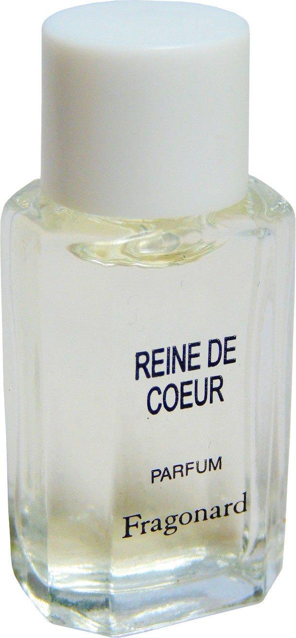 Fragonard Reine Des Cœurs Reine De Coeur Parfum