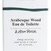 Arabesque Wood (Eau de Toilette) (& Other Stories)