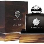 Memoir Woman (Extrait de Parfum) (Amouage)