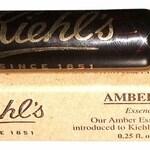 Amber 1942 (Kiehl's)