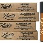 Grapefruit 1976 (Kiehl's)