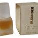 Woman Pure (Perfume) (Jil Sander)