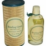 Bowling Green (After-Shave Lotion) (Geoffrey Beene)