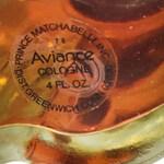 Aviance (1975) (Cologne) (Prince Matchabelli)