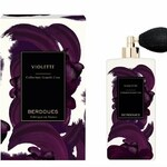 Collection Grands Crus - Violette (Berdoues)